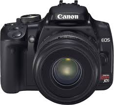 digital canon cameras