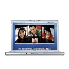 apple macbook pro ma896ll