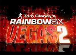 rainbow six vegas 2 images