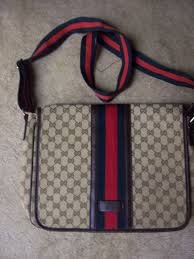 gucci book bags