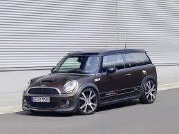 images of mini coopers