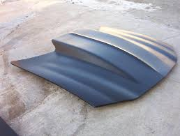 induction hood