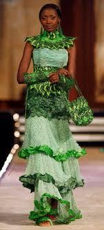 kenya dresses