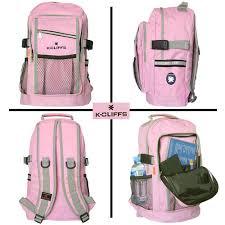 book backpacks