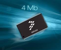 chip memory
