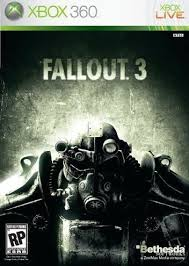 fall out 3 games