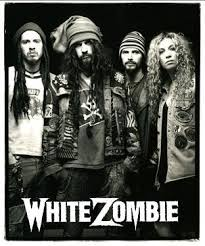 rob zombie band members