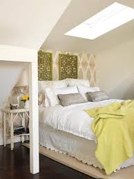 small house interiors