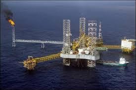nigeria petroleum