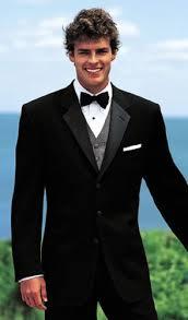 chaps tuxedo