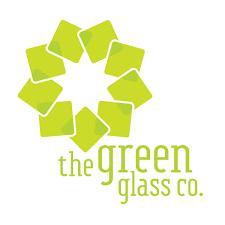 logo it company