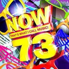 Various Artists - Now That's What I Call Music! 10