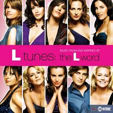 Soundtracks - The L World