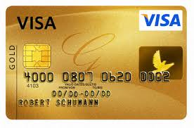free credit card images