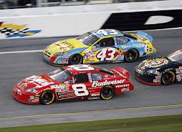 NASCAR Network