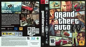 gran theft auto xbox 360