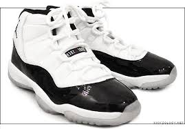 the best basketball shoe