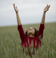 adoracao a deus