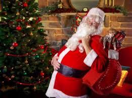 Alles über Chanukah - Seite 2 Santa-clause-presents
