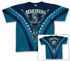 Seattle Mariners - MLB