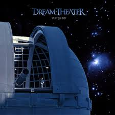 Dream Theater - Damage, Inc.