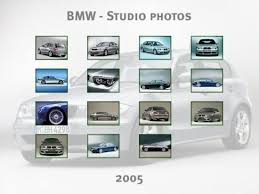 download bmw