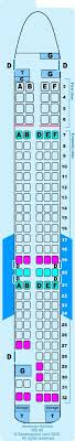 mcdonnell douglas md 80 jet seating chart