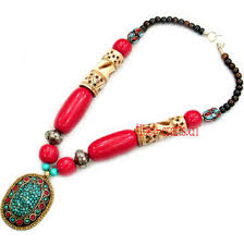 indian amulets