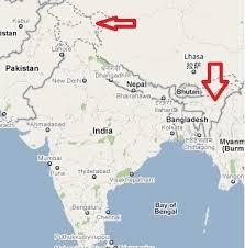 international maps google