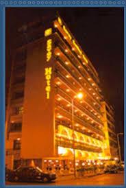 savoy hotel lebanon
