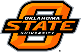 oklahoma state university photos