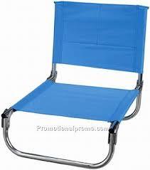 fold up beach chair