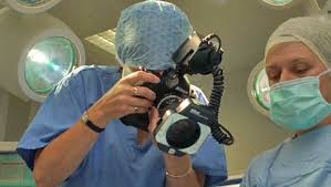 medical photographers