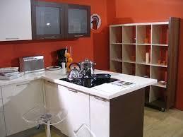 virtuves dizains