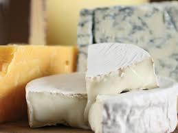 cheese shoppe