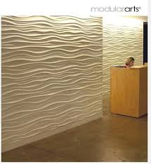 interior wall designs