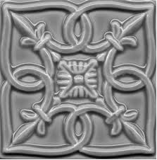 celtic knot of love