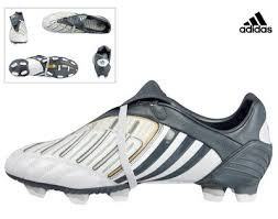 new adidas predator football boots