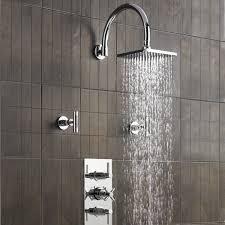 showers pictures