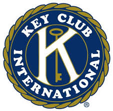 key club logos