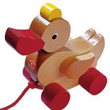 ducks toys