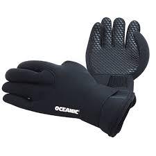 boots glove