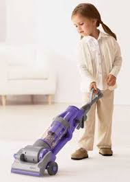 kid vacuum