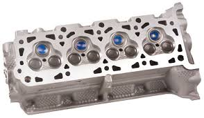 cylinder head pictures