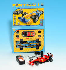 racing cars toy