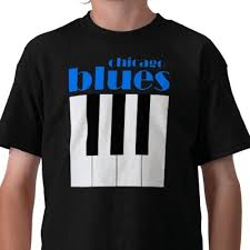 blues gifts