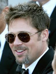 tom ford sunglasses men