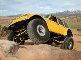 86 jeep cherokee