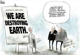 recent editorial cartoons