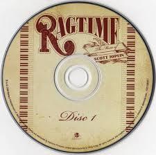 scott joplin cds